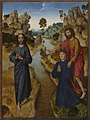 Dieric Bouts-Ecce Agnus Dei.jpg