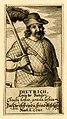 Dietrich- König der Sachsen (BM 1875,0710.6829).jpg
