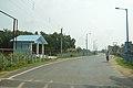 Digha Bypass - Digha - East Midnapore 2015-05-02 8921.JPG