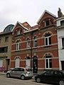 Dilbeek Kasteelstraat 02 15-17 - 145898 - onroerenderfgoed.jpg