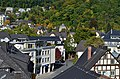 Dillenburg, Germany - panoramio (68).jpg