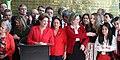 Dilma- alvorada-contra--impeachment-senado-Foto-Lula-Marques.-13.jpg