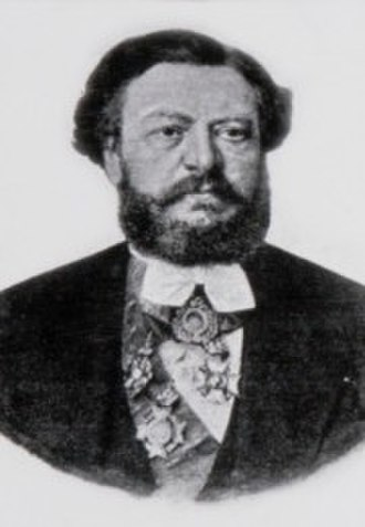 Dimitrie Ghica - Dimitrie Ghica