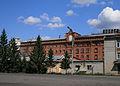 Dimitrovgrad MillFactory3.JPG