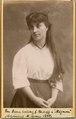 Dina Edling, rollporträtt - SMV - H2 176.tif