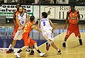 Dinamo - Jesi playoff gara 5.JPG
