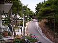 Dionysos Greece.JPG