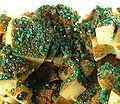 Dioptase-Calcite-160736.jpg