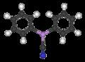 Diphenyl-cyanoarsine-balls.png