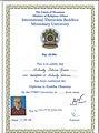 Diploma in Buddha-Dhamma (ITBMU).jpg