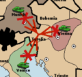 Diplomacy equally matched attack.png