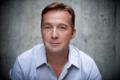 Dirk Weiler - Singer,Actor.png