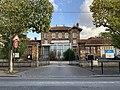 Dispensaire Municipal - Saint-Maur-des-Fossés (FR94) - 2020-10-14 - 1.jpg
