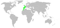 Distribution.steatoda.nobilis.1.png