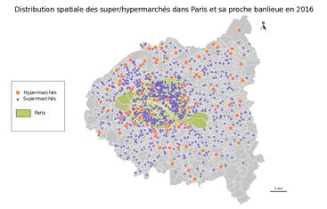 Carte Hypermarche Carrefour.Hypermarche Wikipedia