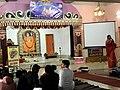 District level Festival of Joy for Bal Vikash students of Sundaragarh in Rourkela (49079626027).jpg