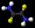 Dithiooxamide-3D-balls.png