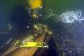 Divers examine Providence River DVIDS95632.jpg