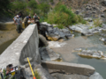 Diversion Dam Removal Improves Habitat for Migrating Fish in Tehama County (15093464224).png