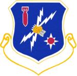 Division 036th Air.png