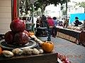 Dizengoff st. Tel Aviv - panoramio (1).jpg