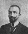 Dnistriańskyj Stanislaus.png