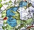 Dobbiner Plage Mecklenburg.png