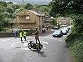 Dobcross New Road - geograph.org.uk - 1012748.jpg