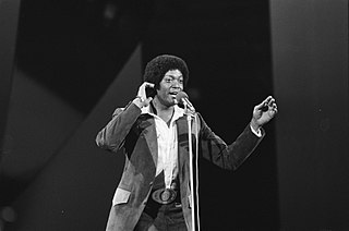 Dobie Gray American singer and songwriter, whose musical career spanned soul, country, pop and musical theater.