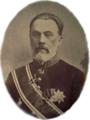 DobrianskiFlavianNikolaevich.png