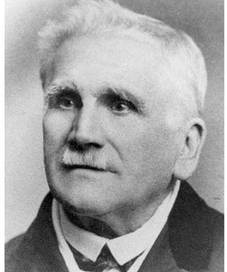 Friedrich Jakob Dochnahl