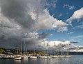Docks - Porto Venere, La Spezia, Italy - October 25, 2020.jpg