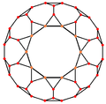 Dodecahedron t01 H3.png