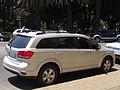 Dodge Journey SXT 2014 (12259150305).jpg