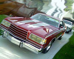 Dodge Magnum XE 1979.jpg