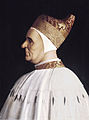Doge Giovanni Mocenigo by Gentile Bellini (cradled).jpg