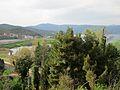 Dojran Lake 10.jpg