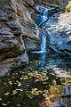 Dolina Vranjske reke 09.jpg