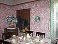 Dolly's House Museum dining room.jpg