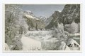 Domes of Yosemite Valley, Christmas Morning, Yosemite, Calif (NYPL b12647398-73919).tiff