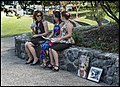 Domestic Violence Memorial Unveiling-12 (26141105365).jpg