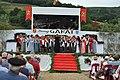 Domingo Garat pastorala Pagolan 2019 09.jpg