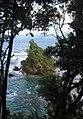 Dominique - Baie de Calibishie (1).JPG