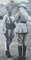 Dominique Kosseyo décoré par de Gaulle.png