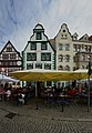 Domplatz 30-34, Erfurt (KPFC) 07.jpg