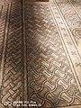 Domus dei tappeti di pietra - come il mare.jpg