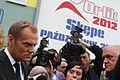 Donald Tusk podczas spotkania z kandydatami do parlamentu (6163280488).jpg