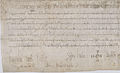 Donation par Hugues Capet 1 - Archives Nationales - AE-II-84.jpg