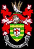 סמל המחוז
