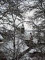 Donsbrüggen kirche sankt lambertus winter 3.jpg